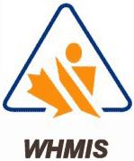 whmis certification